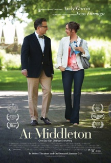 at-middleton-At-Middleton-Theatrical-Poster_Digital_rgb[6]